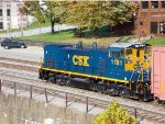 CSX 1181 (9)